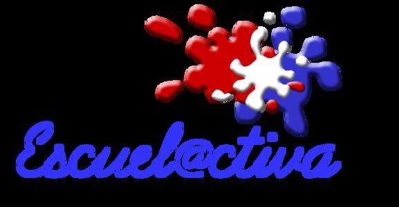 logo-gota