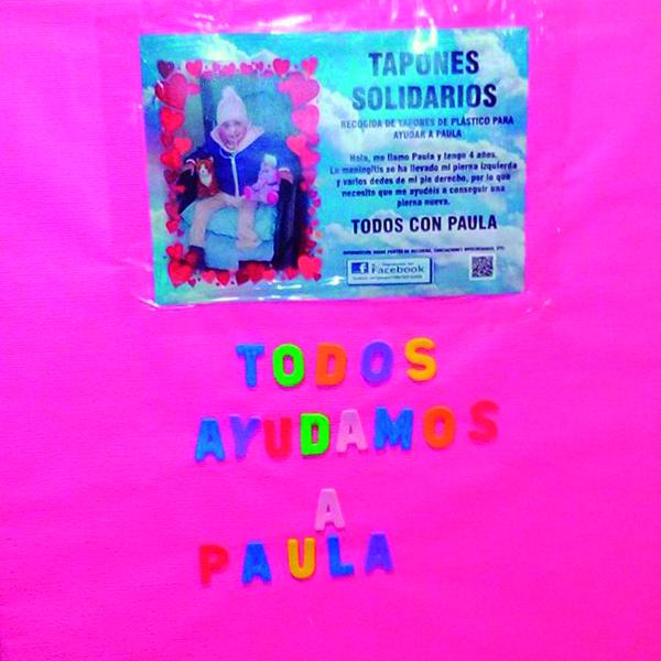 TAPONES_PAULA