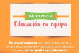 pacto-por-la-educacion-en-equipo-1_0